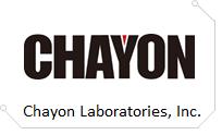 chayon