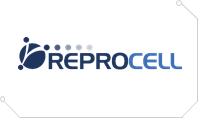 reprocell.com