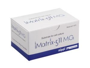 iMatrix-511MG