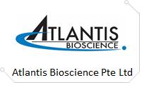 Atlantis Bioscience