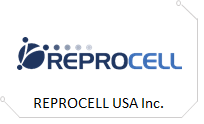 reprocell