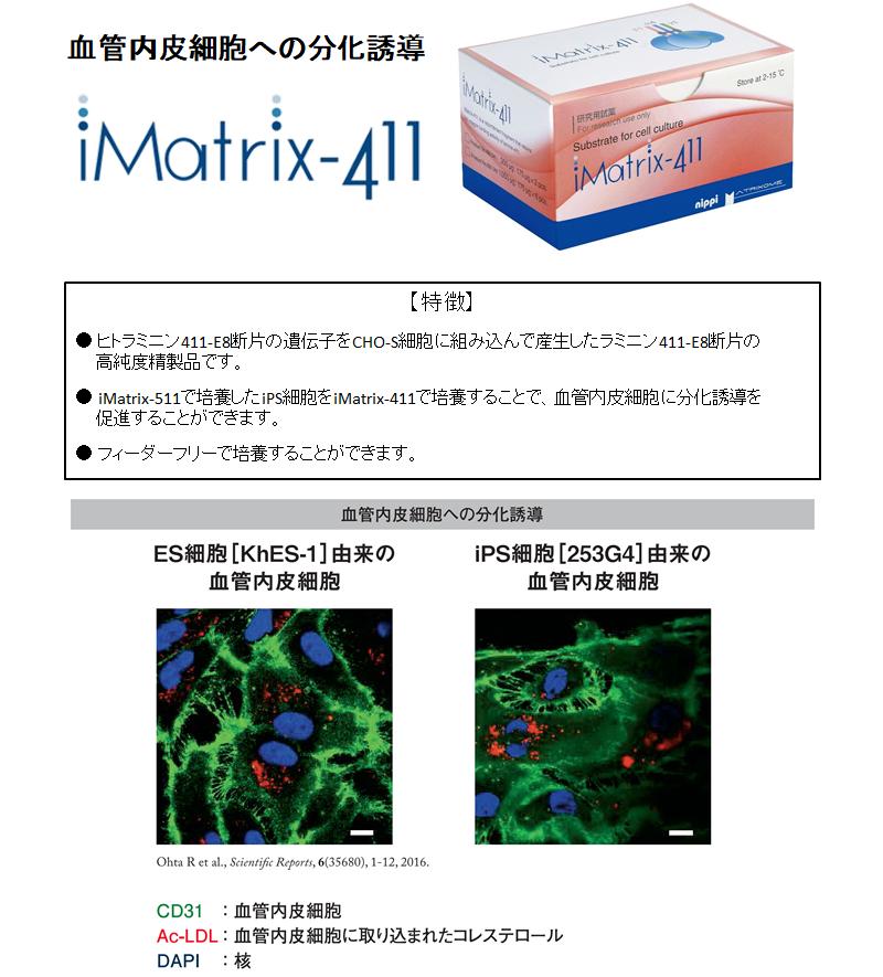iMatrix-411_JPN